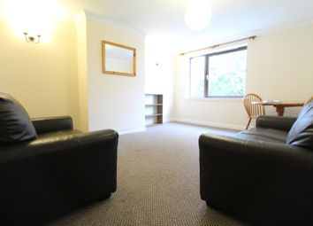 Thumbnail 2 bed flat to rent in Morrison Drive, First Floor