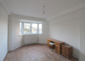 Thumbnail 3 bed flat to rent in Belvedere Court, Putney