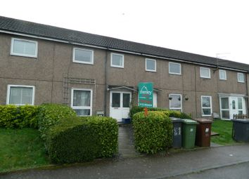 Thumbnail 2 bed terraced house for sale in 35 Shenleybury Cottages, Shenley, Hertfordshire