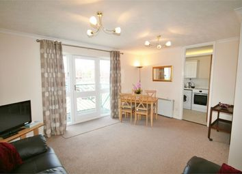 Thumbnail 2 bed flat to rent in Abbotsford House, Maritime Quarter, Swansea, West Glamorgan