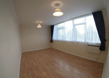 Thumbnail Property to rent in Kingswood House, Farnham Road, Slough, Berkshire