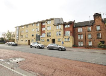 2 bed flat for sale in Victoria Road, Govanhill, Glasgow G42