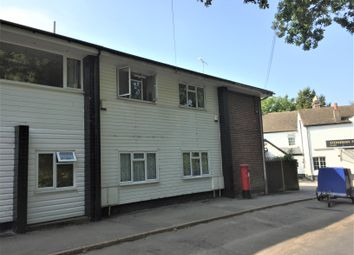 Thumbnail Block of flats for sale in Sandy Lane, Crawley Down