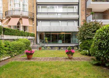 St. James's Place, London SW1A