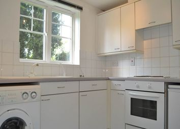 Thumbnail 2 bedroom flat to rent in Gould Close, Newbury, Berkshire