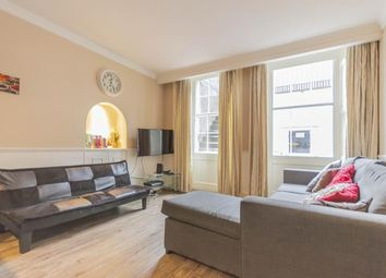 3 bed flat to rent in Albyn Place, New Town, Edinburgh EH2