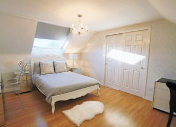 Thumbnail 3 bed property for sale in Nevay Terrace, Dundee