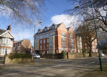 Thumbnail 2 bed flat for sale in The Pavilion, Russell Road