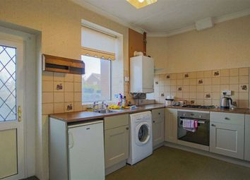 Thumbnail 2 bed terraced house for sale in Cabin End Row, Blackburn