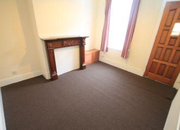 Thumbnail 2 bed property to rent in Ashton Road, Luton