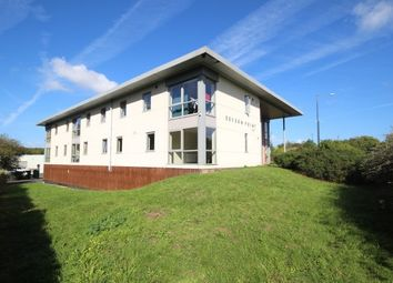 Thumbnail 1 bed flat to rent in Wyck Beck Road, Henbury, Bristol