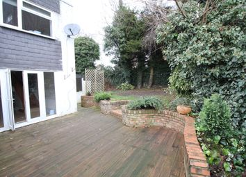 Thumbnail 3 bed semi-detached house to rent in Willow Way, Potters Bar