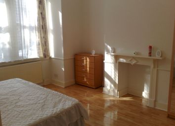Thumbnail 3 bedroom terraced house to rent in Arica Road, London