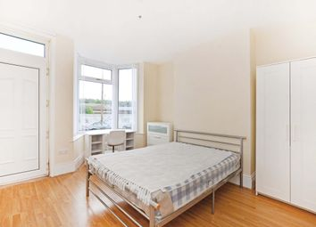 Thumbnail 3 bedroom shared accommodation to rent in Edmund Road, Sheffield