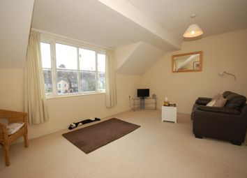 Thumbnail 1 bed flat to rent in Lion Mews, Framfield Road, Uckfield
