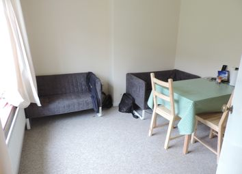 Thumbnail 4 bed terraced house to rent in Imber Road, Winchester
