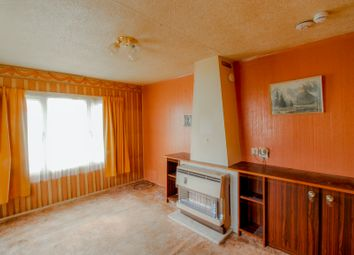Thumbnail 2 bedroom bungalow for sale in Park Way, Penwortham Residential Park, Penwortham, Preston