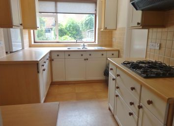 Thumbnail 5 bed town house to rent in Ferndale Crescent, Cowley, Uxbridge