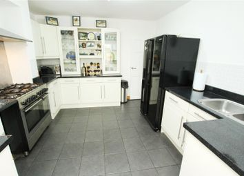 Thumbnail 3 bed semi-detached house for sale in Parsonage Lane, Sidcup, Kent