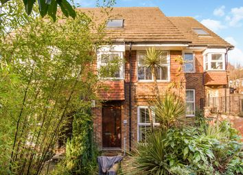 Thumbnail 1 bed flat for sale in Windmill Rise, Kingston Upon Thames