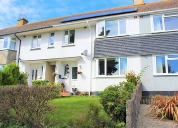 Thumbnail 3 bed terraced house for sale in The Ropewalk, Alverton