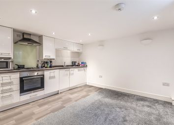 1 bed flat for sale in Sebright Avenue, Worcester, Worcestershire WR5