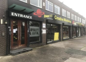 Thumbnail Office to let in Bury New Rd, Cheetham Hill, Manchester