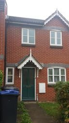 Thumbnail 1 bed flat to rent in The Sidings, Mangotsfield, Bristol