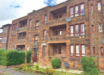 Thumbnail 4 bed flat to rent in Bearsden Road, Anniesland, Glasgow