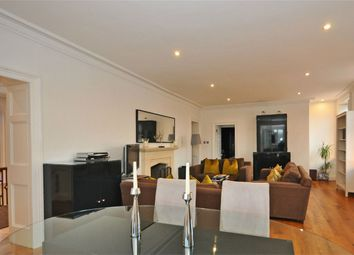 Thumbnail 2 bedroom flat to rent in Bridge Street, Pershore