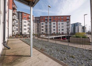 2 bed flat to rent in Lochend Butterfly Way, Lochend EH7