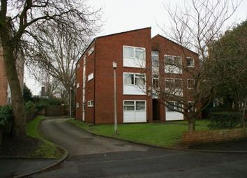 Thumbnail 2 bed flat for sale in Homewood, 22 Abbotsford Road, Liverpool, Merseyside