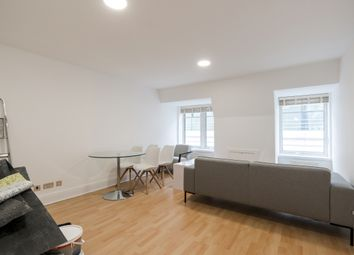 Thumbnail 1 bed flat to rent in Jermyn Street, London