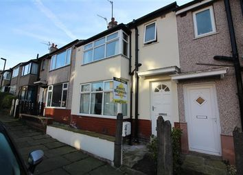 Thumbnail 3 bed property for sale in Hastings Road, Lancaster