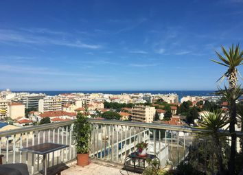 Thumbnail 3 bed apartment for sale in Antibes, Provence-Alpes-Cote D'azur, 06600, France