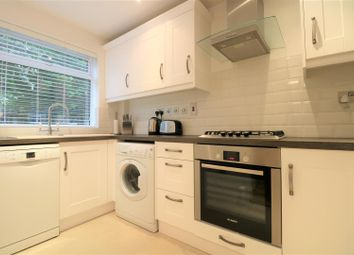 Thumbnail 2 bed terraced house for sale in Celandine Close, Billericay