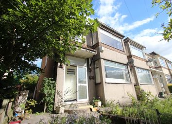 Thumbnail Property to rent in Muller Road, Horfield, Bristol