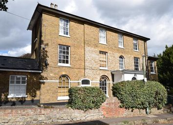 Thumbnail 1 bed flat for sale in Bedford Place, Maidstone, Kent
