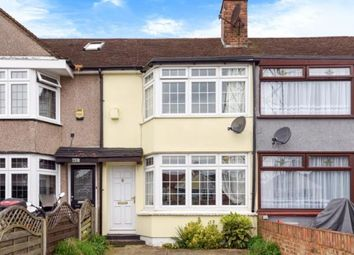 Thumbnail 2 bed property for sale in Harcourt Avenue, Sidcup