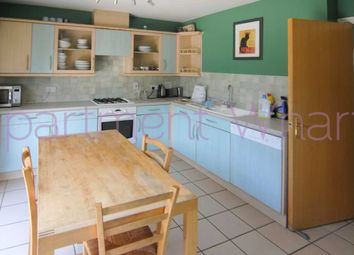 Thumbnail 5 bed flat to rent in Bedroom House, Torres Square, Canary Wharf