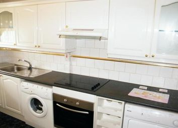 Thumbnail 3 bed flat to rent in Regent Court, Gateshead