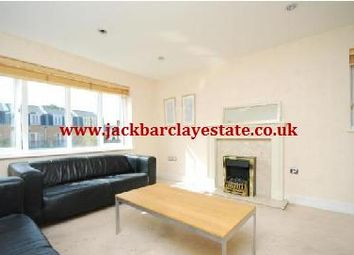 Thumbnail 5 bed end terrace house to rent in Franklin Place, Blackheath, Greenwich, Deptford, London