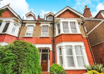 Thumbnail 1 bed flat for sale in St. Augustines Avenue, South Croydon, .
