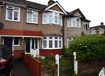 Thumbnail 4 bed semi-detached house to rent in Dene Road, Dartford