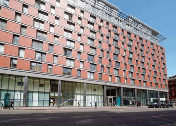 Thumbnail 2 bed flat for sale in 350 Argyle Street, Glasgow