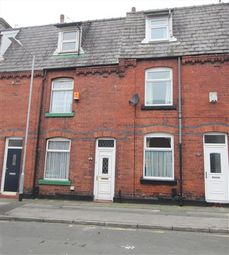 Thumbnail 3 bedroom property for sale in Manley Terrace, Bolton