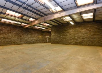 Thumbnail Industrial to let in Telford Road, Bicester