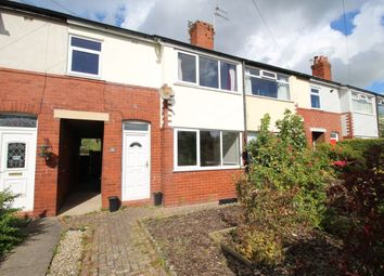Thumbnail 3 bed terraced house to rent in Westwood Avenue, Poulton-Le-Fylde