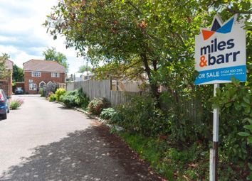 Thumbnail 2 bedroom semi-detached house for sale in Sycamore Drive, Deal