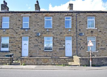 Thumbnail 2 bed terraced house to rent in Chickenley Lane, Dewsbury